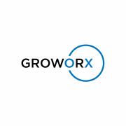 Groworx – Mohammed Isat