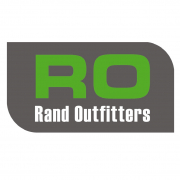 Rand Outfitters – Riad Laher